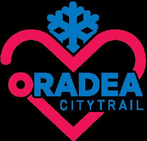 oradea_city_trail_logo