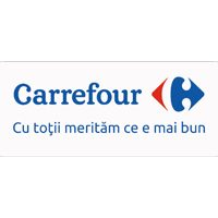 carfure