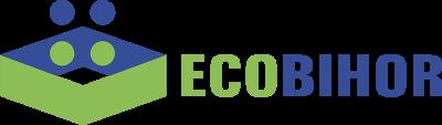 ecobihor
